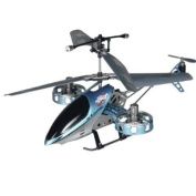 MI RC helicopter with camera is here! SWAT RC helicopter 3 ch helicopter-AZ-HRKcamara-MBJ