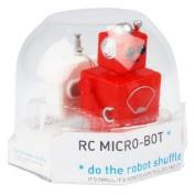 RC Micro-bot