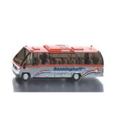 Siku - Town Bus