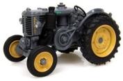 Landini L25 Tractor - 1950 Universal Hobbies 6061