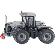 CLAAS Xerion 5000 Limited Edition Tractor