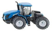 Siku 1983 New Holland Tractor T9.560
