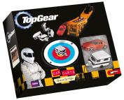 MONDO Top Gear Car Darts