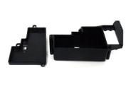 Spare Part Battery/receiver Case 1p
