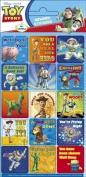Toy Story - Reward Sticker Pack - Sticker Style