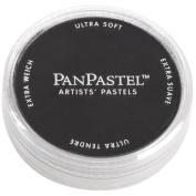 Pan Pastel Artists Pastel Black - 8005