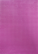 Spellbinders M-Bossabilities A4 Paper Embossing Folder-Graduated Dots