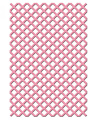 Spellbinders Shapeabilities Expandable Pattern Dies, Basic Lattice