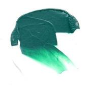 Winsor & Newton Galeria Acrylic Colour 60ml-Permanent Green Deep