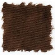 Dylon Fabric Paint - Dark Brown 16