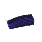 Fluid Anth Blue VII