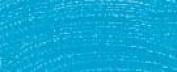 LIGHT BLUE - 1000ml - Gouache Poster Paint