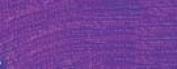 DEEP BLUE - 1000ml - Gouache Poster Paint