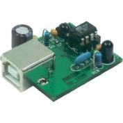 USB IR adapter for ASURO