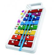 Reig Pocoyo 8-Note Xylophone