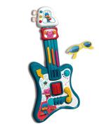 Reig Pocoyo Guitar