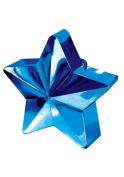 Star Balloon Weights | Blue Star Balloon Weight