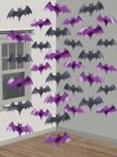 Amscan International Decorative String bat