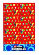 Super Mario Party Tablecover [Toy]