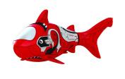 Goliath 32529006 Robo fish