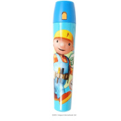 Bob the Builder LED Torch