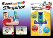 Super Sling Shot Catapult