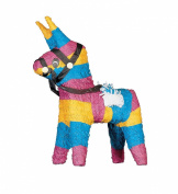 Amscan Pinata Donkey