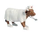 Cow Parade Nurse Nightencow 47357