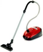 Theo Klein 6841 Miele - Vacuum Cleaner