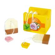 Santoys ST654 Tea Bags