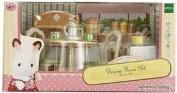 Sylvanian Families 2951 Country Kitchen Set