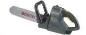 Theo Klein Toy Bosch Chain Saw