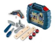Bosch Professional Line Workcase