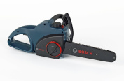 Bosch Professional Line Chain Saw