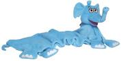Snuggle Pets Cuddleuppets