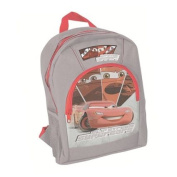 Cars - Junior Backpack Lightning