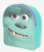 Children Kids Infants Favourite TV Character School Bag Rucksack Back Pack Shoulder Bag