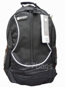 School Backpack Rucksack Bag Hi-Tec Hand Luggage 910K