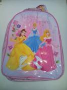 Disney Magic Dreams backpack rucksack
