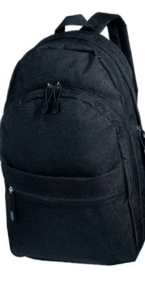 CENTRIX  TREND  RUCKSACK BACKPACK - 11 GREAT COLOURS by CENTRIX ... ee50bc8a959b5