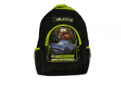 Cars - Backpack McMissile