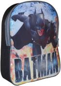 Batman the Dark Knight Rises Backpack