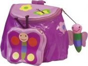 Kidorable Childrens Backpack