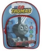 Trade Mark Collections Thomas the Tank Engine CGI Arch Backpack School Bag