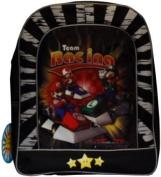 Nintendo Team Racing Mario Backpack - Mariokart school back pack [Toy]