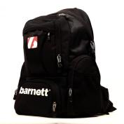 BACKPACK-03 Sports rucksack