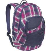 Dakine Crystal Backpack 23 Litre