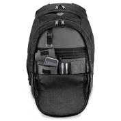 Quadra Vessel Laptop Backpack Bag - 26 Litres
