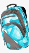 Nitro Snowboards Stash Backpack
