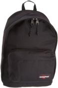 Eastpak Unisex Out Of Office Backpack Black